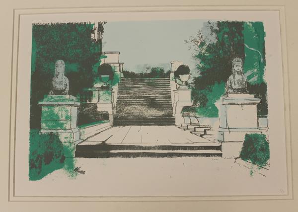 Harewood-Print1