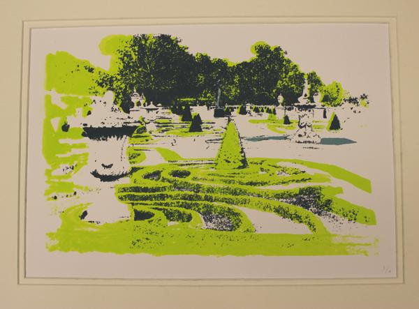Harewood-Print2